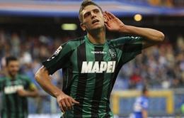 Bản tin chuyển nhượng ngày 21/1: Man Utd để mắt thần đồng mới nổi ở làng bóng đá Italia