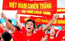 Chủ tịch Hội đồng HLV Quốc gia ủng hộ mời thầy ngoại cho tuyển Việt Nam