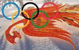 """Ballet """"Chim lửa"""" - Khi âm nhạc thần thoại hòa trong tinh thần thể thao Sochi"""