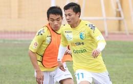 AFC Cup 2014: Ghi nhận trước thềm trận Hà Nội T&T - Maziya