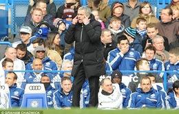 Wenger: 'Mourinho đang che giấu nỗi sợ hãi'