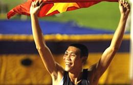 Nguyễn Duy Bằng và cuộc sống sau ánh hào quang của một VĐV đỉnh cao