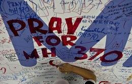 Máy bay MH370 mất tích và 10 câu hỏi lớn (P2): Những giả thuyết ít được đề cập tới