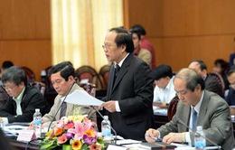 Bộ trưởng Bộ VH-TT&DL và câu trả lời về vấn đề đào tạo thể thao Việt Nam