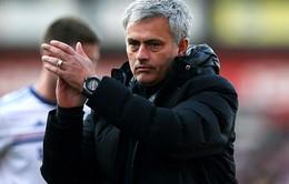 """Mourinho gửi """"tối hậu thư"""" cho hàng công Chelsea: Chân sút mới sẽ đến vào mùa Hè"""