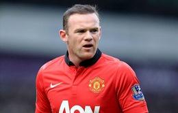 Man Utd đón tin vui: Rooney trở lại trong đại chiến với Bayern Munich