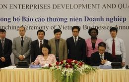 Microsoft cam kết hỗ trợ Việt Nam trở thành quốc gia CNTT vào năm 2020