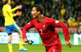 """Chưa đá World Cup, BĐN đã bị Đức """"bắt bài"""""""