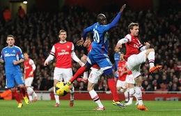 Chung kết FA Cup, Arsenal - Hull City: Ông Wenger có nhớ tấn bi kịch tại Carling Cup?