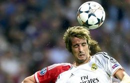 Bản tin tổng hợp sáng 6/5: Ronaldo khuyên Real không bán Coentrao cho ... Man Utd