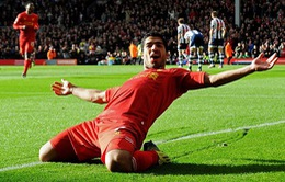 """""""Lương duyên"""" Suarez - Barca: Vì ta cần có nhau!"""