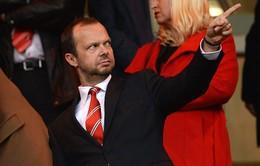 Man Utd sẵn sàng phá vỡ kỷ lục chuyển nhượng thế giới