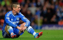 """Chuyển nhượng sáng 01/08: """"Chân gỗ"""" Torres được đảm bảo tương lai tại Chelsea"""
