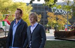 Bí ẩn phía sau thế giới công nghệ Google