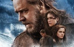 """Đạo diễn Aronofsky  mang """"Đại hồng thủy"""" lên màn ảnh rộng"""