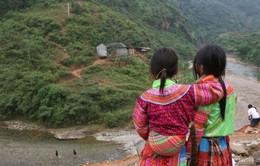 Về quê: Hành trình mang tới những niềm vui về huyện Xín Mần