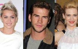 Miley Cyrus chia tay hôn phu vì bị phản bội?