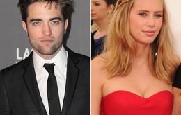 Robert Pattinson thay đổi cách… yêu