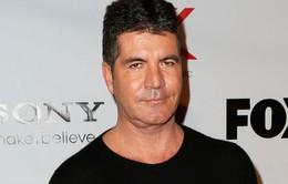 Giám khảo American Idol bị chỉ trích là kẻ giết chết âm nhạc