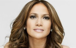 Bác sĩ phẫu thuật thẩm mỹ xin lỗi Jennifer Lopez