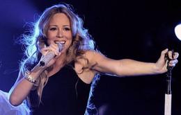 Mariah Carey ghét cay ghét đắng American Idol