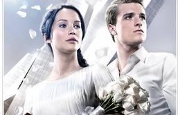 The Hunger Games: Catching Fire lập kỷ lục tháng 11