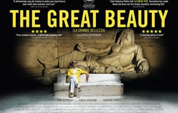 Italia thắng lớn tại Lễ trao giải Phim Châu Âu