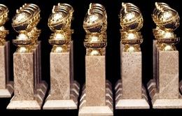 """Đề cử Quả cầu vàng 2014  và những """"bỏ lỡ"""" đáng tiếc"""