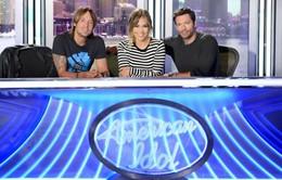 American Idol đã sẵn sàng trở lại đỉnh cao