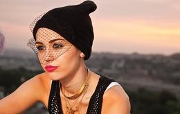 Miley Cyrus sẽ giải cứu The X-Factor?