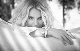 Britney Spears nghĩ đến chuyện giải nghệ
