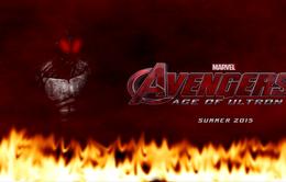 The Avengers 2 hứa hẹn tuyệt vời hơn cả phần 1