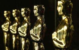"""Quà """"an ủi"""" của Oscar 2014 trị giá tới 55.000 USD"""