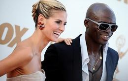 Heidi Klum và Seal sẽ tái hợp?