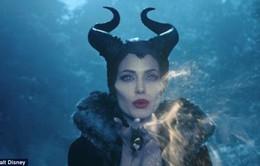 Angelina Jolie sẽ lên xe hoa sau khi phim Maleficent ra mắt?