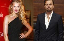 Leonardo DiCaprio và bạn gái dọn về ở chung