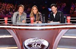 Đề cử giải Emmy 2014: Phớt lờ cả American Idol và The X-Factor