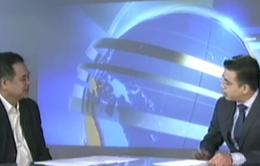 """VIDEO: """"Phủ nhận vai trò lãnh đạo của Đảng trong Hiến pháp là quan điểm sai"""""""