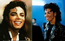 Michael Jackson phiên bản Việt sắp xuất hiện trên GMTQ