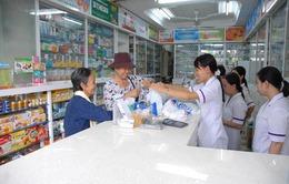 TP.HCM: Bình ổn giá thuốc còn nhiều khó khăn