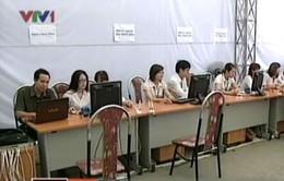 75% DN Hà Nội chưa nộp hồ sơ quyết toán thuế TNCN
