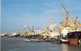 Đầu tư nước ngoài vào Hải Phòng tăng mạnh
