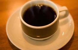Cafein – sự thật và ngộ nhận