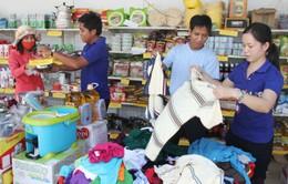 Thị trường nông thôn: Doanh nghiệp không thể bỏ qua