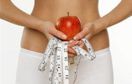 Giải pháp nào cho người gầy cần tăng cân?