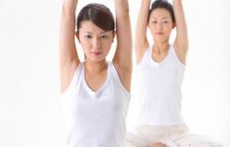 Loạn nhịp tim nên luyện tập thế nào?