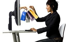 Mỹ: Tất cả các giao dịch trực tuyến sẽ bị đánh thuế