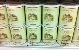 Cục  ATTP: Sữa dê Danlait đảm bảo chất lượng