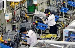Trọng tài thương mại ít được sử dụng tại Việt Nam