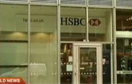 Nhiều ngân hàng quốc tế lớn rời bỏ Trung Quốc